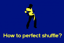How-to-perfect-shuffle